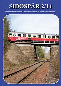 snälltåget stockholm malmö hållplatser